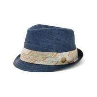 Articles: Hat