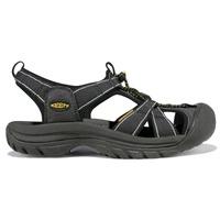 Footwear: Sandals