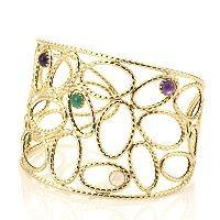 Jewellery: Bangles
