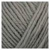 Materials: Wool