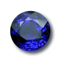 Materials: Sapphire