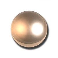 Materials: Pearl