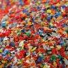 Materials: Plastic