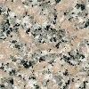 Materials: Granite