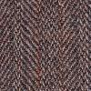 Materials: Tweed