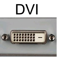 TV Feature: DVI