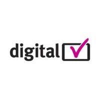 TV Feature: Digital