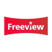 TV Feature: Freeview
