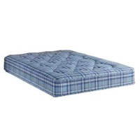 Furniture: Mattresses