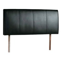 Furniture: Headboards