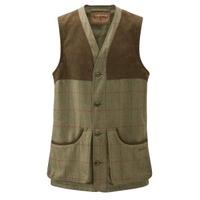 Type: Tweed waistcoats