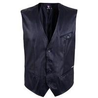 Type: Satin waistcoats