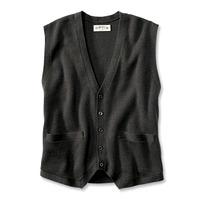 Type: Wool waistcoats