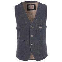Type: Cotton waistcoats