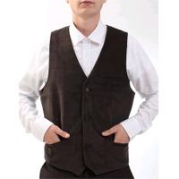Type: Corduroy waistcoats