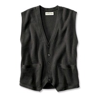 Type: Cashmere waistcoats